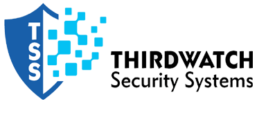 Thirdwatch Security Systems
